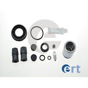 ERT  401695 Ремонтен комплект, спирачен апарат Ø: 38мм