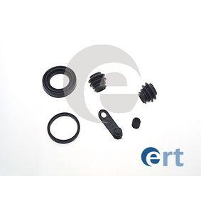 Repair Kit, brake caliper 401708 CEE'D Hatchback (ED) 1.6 CRDi 90 MY 2012