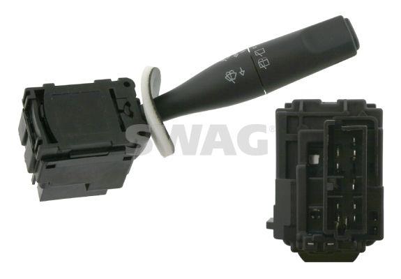 SWAG  62 91 9722 Wiper Switch