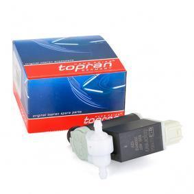 820 407 TOPRAN 820 407 in Original Qualität