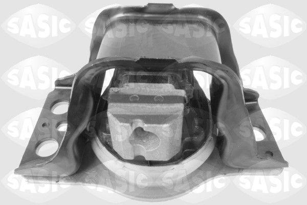 SASIC  9002535 Halter, Motoraufhängung
