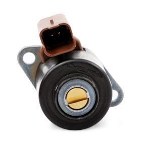 9109-903 DELPHI von Hersteller bis zu - % Rabatt!