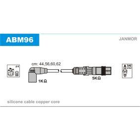 Juego de cables de encendido Nº de artículo ABM96 120,00€