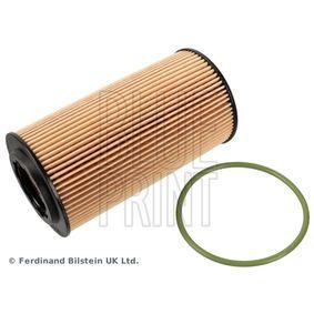 Oil Filter ADF122101 Focus 2 (DA_, HCP, DP) 2.5 RS MY 2011