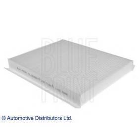 Filter, interior air ADL142503 PUNTO (188) 1.2 16V 80 MY 2000