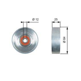 Τεντωτήρας, ιμάντας poly-V T39178 MICRA 2 (K11) 1.3 i 16V Έτος 1995