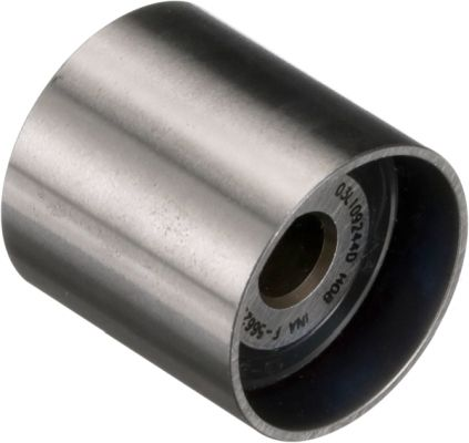 GATES  T42044 Deflection / Guide Pulley, timing belt