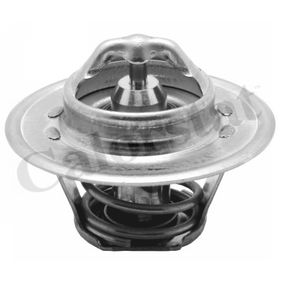 Thermostat, coolant D1: 54,0mm with OEM Number 68000800AA