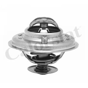 Thermostat, coolant D1: 67,0mm, D2: 29,0mm with OEM Number 1032249