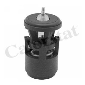 Thermostat, coolant TH6274.80J POLO (9N_) 1.4 MY 2003