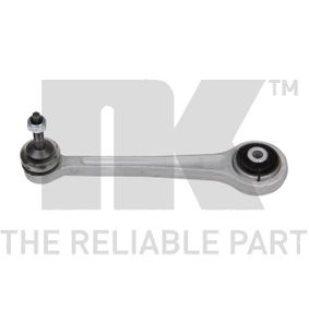 Track Control Arm with OEM Number 33 32 6 768 268(-)