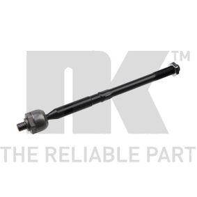 Tie Rod Axle Joint Article № 5032577 £ 140,00