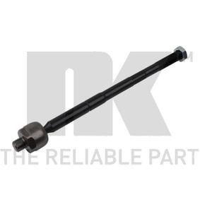 2009 Vauxhall Insignia Mk1 2.0 CDTI Tie Rod Axle Joint 5033685