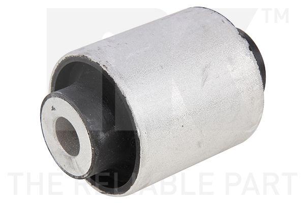 NK  5103364 Lagerung, Lenker Ø: 32,00mm, Innendurchmesser: 15,00mm
