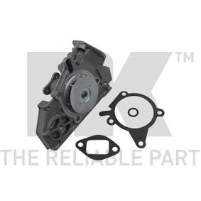 Lichtmaschine mit OEM-Nummer 038 903 024 A