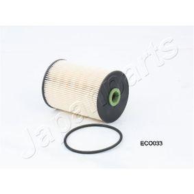 Kraftstofffilter Art. Nr. FC-ECO033 120,00€