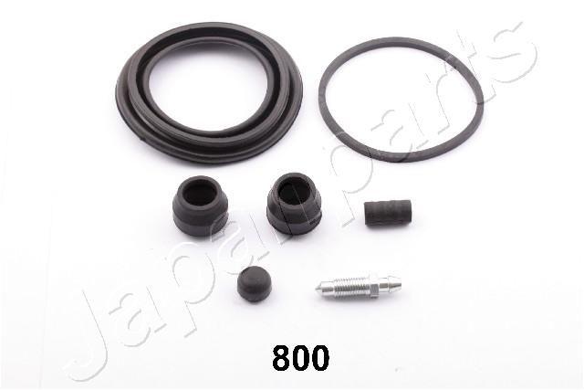 JAPANPARTS  KD-800 Repair Kit, brake caliper