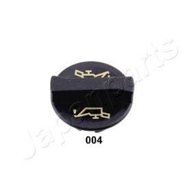 Verschluss, Öleinfüllstutzen mit OEM-Nummer YS4G6766AA