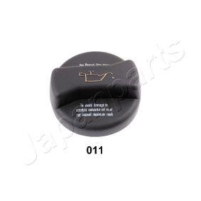 Verschluss, Öleinfüllstutzen mit OEM-Nummer 06B 103 485B