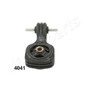 JAPANPARTS  RU-4041 Engine Mounting