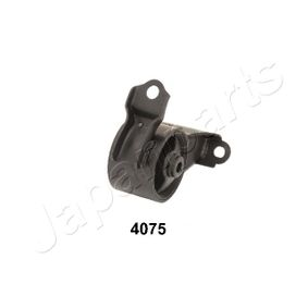 Engine Mounting with OEM Number 50805S9A983