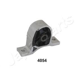 Lagerung, Motor mit OEM-Nummer 50840S5AA81