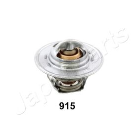 Thermostat, coolant Ø: 54mm with OEM Number 68000 800AA
