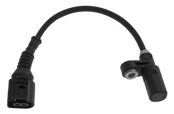 TEXTAR  45000800 Sensor, Raddrehzahl Länge: 290mm