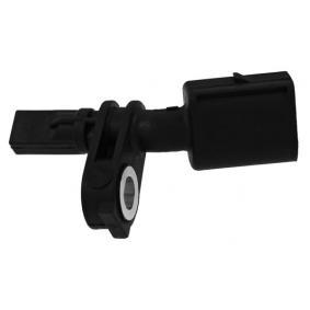 Sensor, wheel speed Article № 45001500 £ 140,00