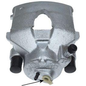 Brake Caliper Article № 38067500 £ 140,00