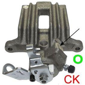 Bremssattel Art. Nr. 38035300 120,00€