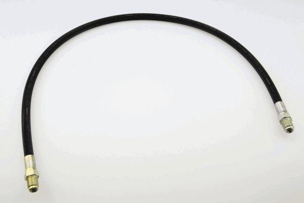 TEXTAR  40099900 Bremsschlauch Länge: 700mm