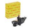 OEM Alternator Regulator BOSCH F00M144173