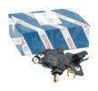 OEM Alternator Regulator BOSCH F00M144189