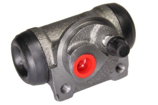 TEXTAR  34025500 Radbremszylinder Bohrung-Ø: 20,64mm