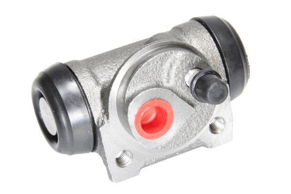 TEXTAR  34025100 Radbremszylinder Bohrung-Ø: 20,64mm