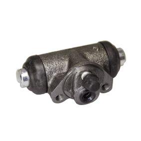TEXTAR  34015100 Radbremszylinder Bohrung-Ø: 19,05mm