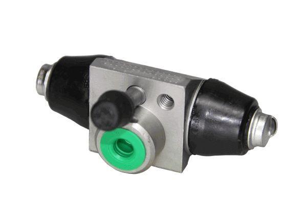 TEXTAR  34006100 Cilindro de freno de rueda Calibre Ø: 17,46mm