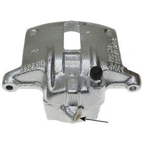 Bremssattel mit OEM-Nummer 004532248