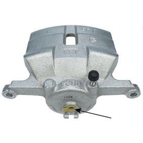 Bremssattel mit OEM-Nummer 41001-JD00A