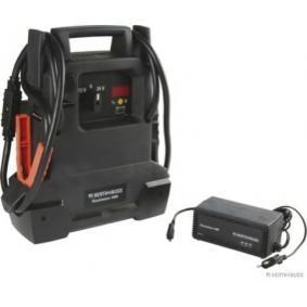 Car jump starter Voltage: 12, 24V 95980702