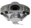 OEM Bremssattel TEXTAR 38000059201 für HONDA