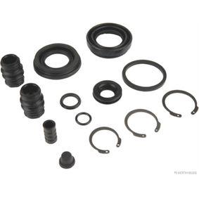 Repair Kit, brake caliper J3280514 COUPE (GK) 2.0 MY 2007