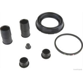 Reparatursatz, Bremssattel Ø: 54mm mit OEM-Nummer 1K0698471B