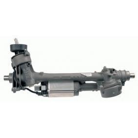 Řídicí mechanismus 7805.955.169 Octa6a 2 Combi (1Z5) 1.6 TDI rok 2013