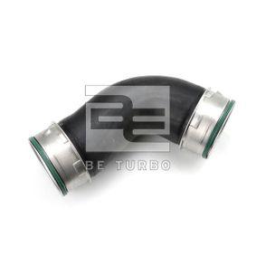 Töltőlevegő cső 700199 E-osztály Sedan (W211) E 220 CDI 2.2 (211.006) Év 2002