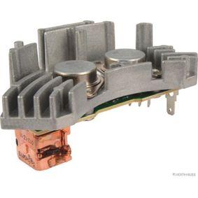 Elemento de control, aire acondicionado Nº de artículo 75614269 120,00€