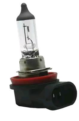 Glühlampe, Fernscheinwerfer 1 987 301 339 BOSCH 12V55WH11PURELIGHT in Original Qualität