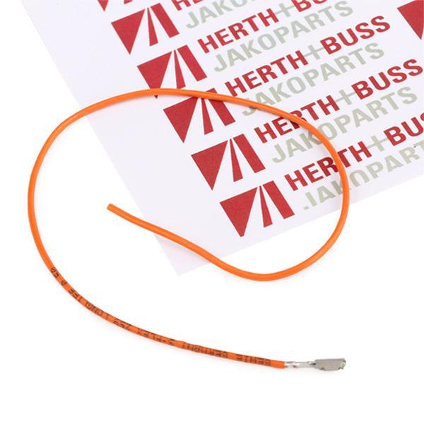 Image of HERTH+BUSS ELPARTS Cavo riparazione 4026736400316