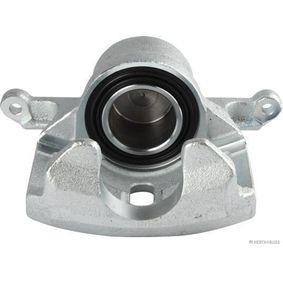 Bremssattel Ø: 60mm, Bremsscheibendicke: 26mm, Ø: 60mm mit OEM-Nummer 4101 1JD 00A